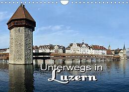 Cover: https://exlibris.azureedge.net/covers/9783/6732/4974/7/9783673249747xl.jpg