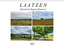 Cover: https://exlibris.azureedge.net/covers/9783/6732/5111/5/9783673251115xl.jpg