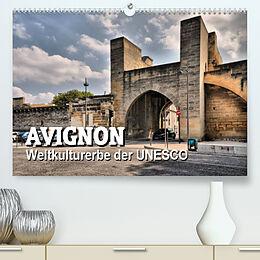 Cover: https://exlibris.azureedge.net/covers/9783/6732/5175/7/9783673251757xl.jpg