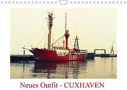 Cover: https://exlibris.azureedge.net/covers/9783/6732/5181/8/9783673251818xl.jpg