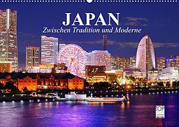 Cover: https://exlibris.azureedge.net/covers/9783/6732/5211/2/9783673252112xl.jpg