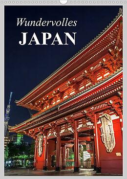 Cover: https://exlibris.azureedge.net/covers/9783/6732/5220/4/9783673252204xl.jpg