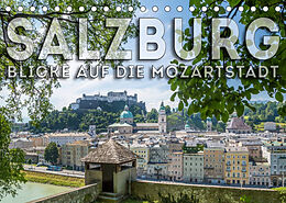 Cover: https://exlibris.azureedge.net/covers/9783/6732/5227/3/9783673252273xl.jpg