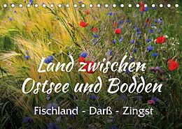Cover: https://exlibris.azureedge.net/covers/9783/6732/5232/7/9783673252327xl.jpg