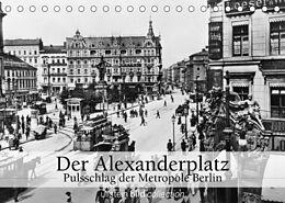 Cover: https://exlibris.azureedge.net/covers/9783/6732/5361/4/9783673253614xl.jpg