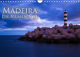 Cover: https://exlibris.azureedge.net/covers/9783/6732/5618/9/9783673256189xl.jpg