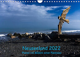 Cover: https://exlibris.azureedge.net/covers/9783/6732/5658/5/9783673256585xl.jpg