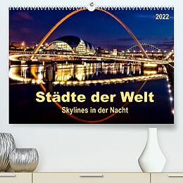 Cover: https://exlibris.azureedge.net/covers/9783/6732/5681/3/9783673256813xl.jpg