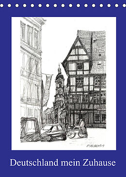 Cover: https://exlibris.azureedge.net/covers/9783/6732/5808/4/9783673258084xl.jpg