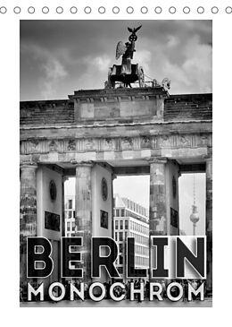 Cover: https://exlibris.azureedge.net/covers/9783/6732/5850/3/9783673258503xl.jpg
