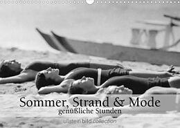 Cover: https://exlibris.azureedge.net/covers/9783/6732/5863/3/9783673258633xl.jpg