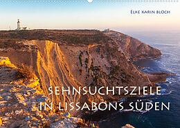 Cover: https://exlibris.azureedge.net/covers/9783/6732/6058/2/9783673260582xl.jpg