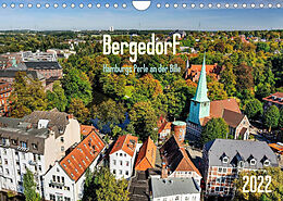 Cover: https://exlibris.azureedge.net/covers/9783/6732/6231/9/9783673262319xl.jpg