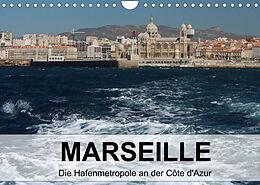 Cover: https://exlibris.azureedge.net/covers/9783/6732/6249/4/9783673262494xl.jpg
