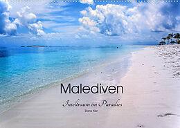 Cover: https://exlibris.azureedge.net/covers/9783/6732/6398/9/9783673263989xl.jpg