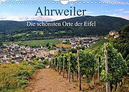 Cover: https://exlibris.azureedge.net/covers/9783/6732/6407/8/9783673264078xl.jpg