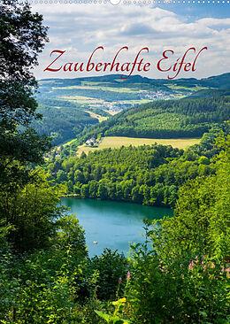 Cover: https://exlibris.azureedge.net/covers/9783/6732/6414/6/9783673264146xl.jpg