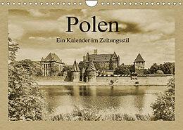 Cover: https://exlibris.azureedge.net/covers/9783/6732/6789/5/9783673267895xl.jpg