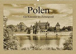 Cover: https://exlibris.azureedge.net/covers/9783/6732/6791/8/9783673267918xl.jpg