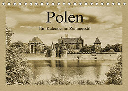 Cover: https://exlibris.azureedge.net/covers/9783/6732/6792/5/9783673267925xl.jpg