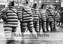 Cover: https://exlibris.azureedge.net/covers/9783/6732/6794/9/9783673267949xl.jpg