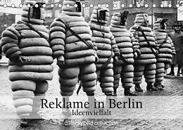 Cover: https://exlibris.azureedge.net/covers/9783/6732/6796/3/9783673267963xl.jpg