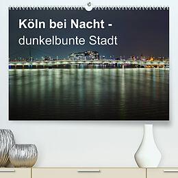 Cover: https://exlibris.azureedge.net/covers/9783/6732/6905/9/9783673269059xl.jpg