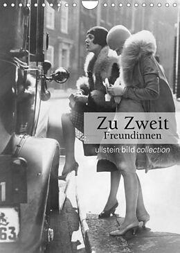 Cover: https://exlibris.azureedge.net/covers/9783/6732/6913/4/9783673269134xl.jpg