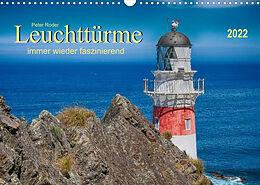 Cover: https://exlibris.azureedge.net/covers/9783/6732/6960/8/9783673269608xl.jpg