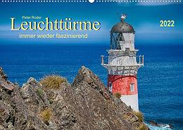 Cover: https://exlibris.azureedge.net/covers/9783/6732/6961/5/9783673269615xl.jpg