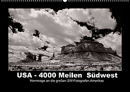 Cover: https://exlibris.azureedge.net/covers/9783/6732/7058/1/9783673270581xl.jpg