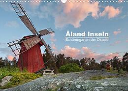 Cover: https://exlibris.azureedge.net/covers/9783/6732/7145/8/9783673271458xl.jpg