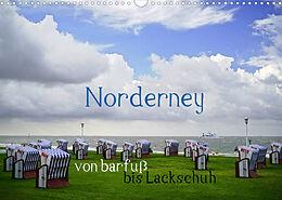 Cover: https://exlibris.azureedge.net/covers/9783/6732/7148/9/9783673271489xl.jpg