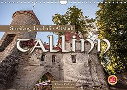 Cover: https://exlibris.azureedge.net/covers/9783/6732/7435/0/9783673274350xl.jpg
