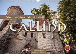 Cover: https://exlibris.azureedge.net/covers/9783/6732/7436/7/9783673274367xl.jpg