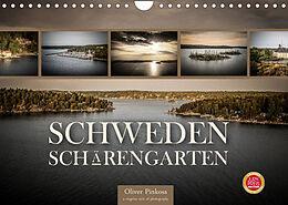 Cover: https://exlibris.azureedge.net/covers/9783/6732/7440/4/9783673274404xl.jpg
