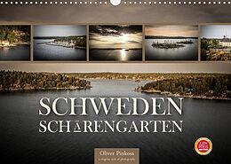 Cover: https://exlibris.azureedge.net/covers/9783/6732/7441/1/9783673274411xl.jpg