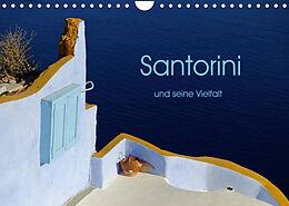 Cover: https://exlibris.azureedge.net/covers/9783/6732/7519/7/9783673275197xl.jpg