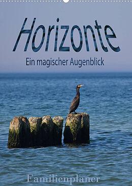 Cover: https://exlibris.azureedge.net/covers/9783/6732/7814/3/9783673278143xl.jpg