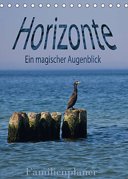 Cover: https://exlibris.azureedge.net/covers/9783/6732/7815/0/9783673278150xl.jpg