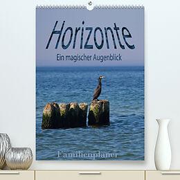 Cover: https://exlibris.azureedge.net/covers/9783/6732/7816/7/9783673278167xl.jpg