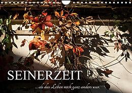 Cover: https://exlibris.azureedge.net/covers/9783/6732/7897/6/9783673278976xl.jpg