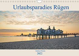 Cover: https://exlibris.azureedge.net/covers/9783/6732/8137/2/9783673281372xl.jpg