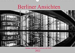 Cover: https://exlibris.azureedge.net/covers/9783/6732/8246/1/9783673282461xl.jpg