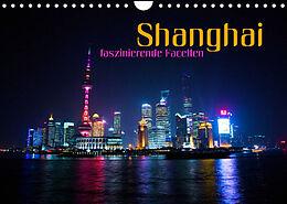 Cover: https://exlibris.azureedge.net/covers/9783/6732/8381/9/9783673283819xl.jpg