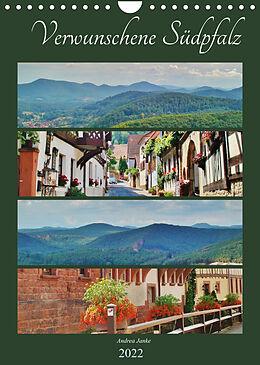 Cover: https://exlibris.azureedge.net/covers/9783/6732/8470/0/9783673284700xl.jpg