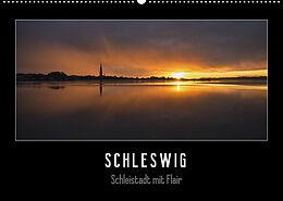Cover: https://exlibris.azureedge.net/covers/9783/6732/8483/0/9783673284830xl.jpg
