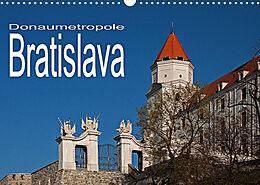 Cover: https://exlibris.azureedge.net/covers/9783/6732/8655/1/9783673286551xl.jpg