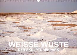 Cover: https://exlibris.azureedge.net/covers/9783/6732/8683/4/9783673286834xl.jpg