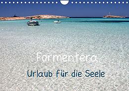 Cover: https://exlibris.azureedge.net/covers/9783/6732/8809/8/9783673288098xl.jpg